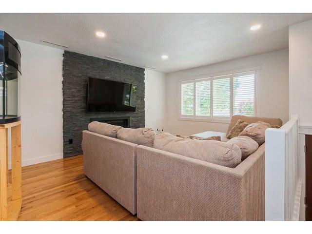 21092 STONEHOUSE AVENUE - Northwest Maple Ridge House/Single Family for sale, 4 Bedrooms (R2375654) #7