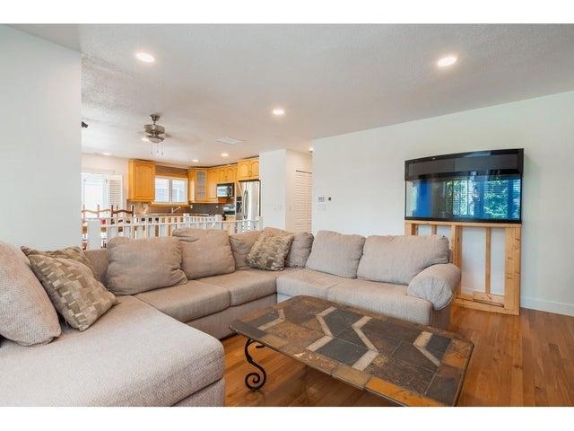 21092 STONEHOUSE AVENUE - Northwest Maple Ridge House/Single Family for sale, 4 Bedrooms (R2375654) #8