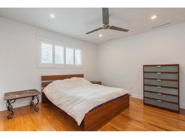 21092 STONEHOUSE AVENUE - Northwest Maple Ridge House/Single Family for sale, 4 Bedrooms (R2375654) #9