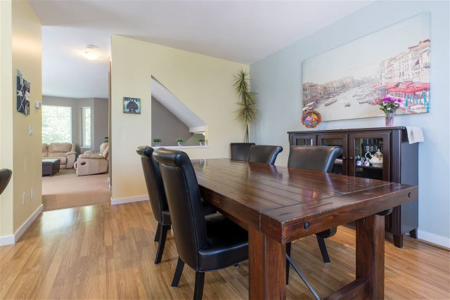 51 6575 192 STREET - Clayton Townhouse for sale, 3 Bedrooms (R2383167) #10