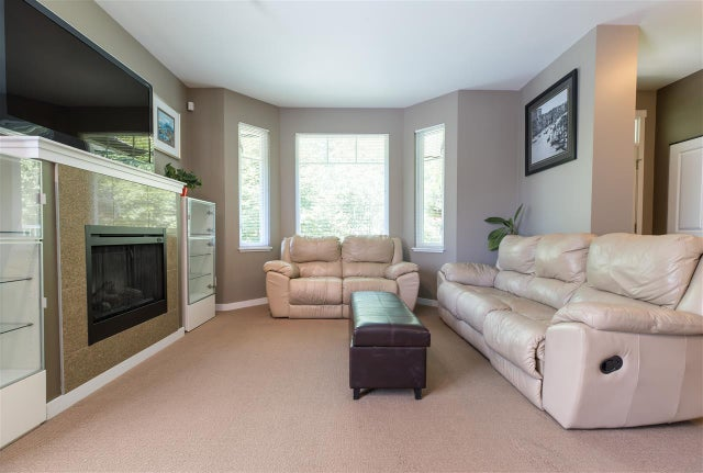 51 6575 192 STREET - Clayton Townhouse for sale, 3 Bedrooms (R2383167) #4