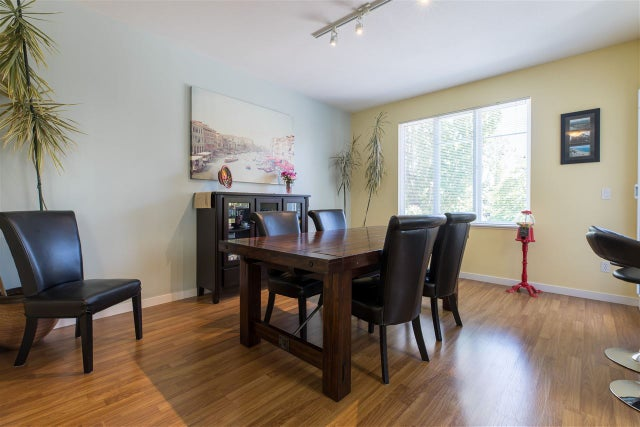 51 6575 192 STREET - Clayton Townhouse for sale, 3 Bedrooms (R2383167) #9
