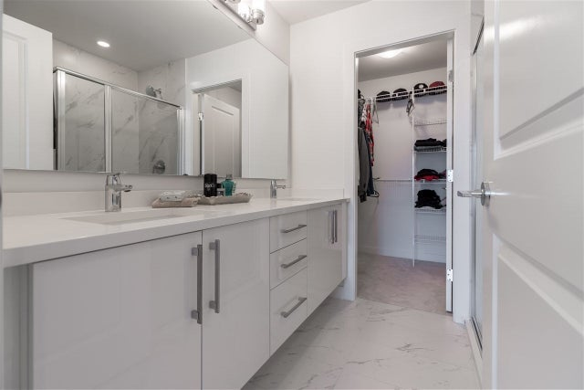78 20857 77A AVENUE - Willoughby Heights Townhouse for sale, 2 Bedrooms (R2386879) #14