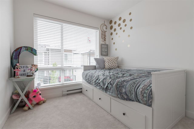 78 20857 77A AVENUE - Willoughby Heights Townhouse for sale, 2 Bedrooms (R2386879) #15