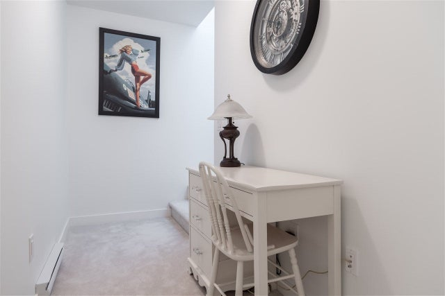 78 20857 77A AVENUE - Willoughby Heights Townhouse for sale, 2 Bedrooms (R2386879) #17
