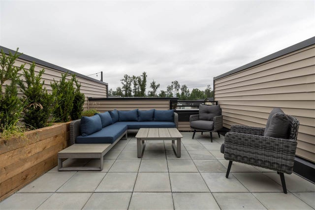 78 20857 77A AVENUE - Willoughby Heights Townhouse for sale, 2 Bedrooms (R2386879) #18