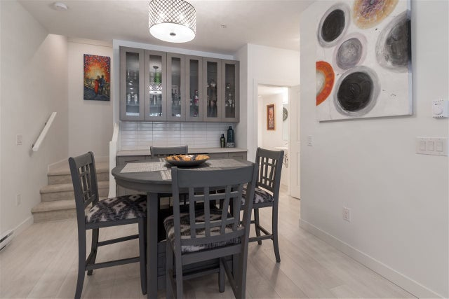 78 20857 77A AVENUE - Willoughby Heights Townhouse for sale, 2 Bedrooms (R2386879) #3