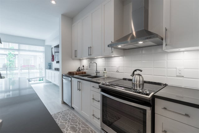 78 20857 77A AVENUE - Willoughby Heights Townhouse for sale, 2 Bedrooms (R2386879) #4