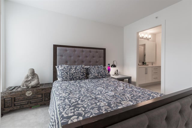 78 20857 77A AVENUE - Willoughby Heights Townhouse for sale, 2 Bedrooms (R2386879) #9