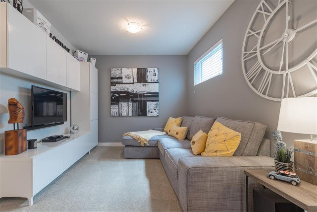 27550 28 AVENUE - Aldergrove Langley House/Single Family for sale, 3 Bedrooms (R2388131) #10