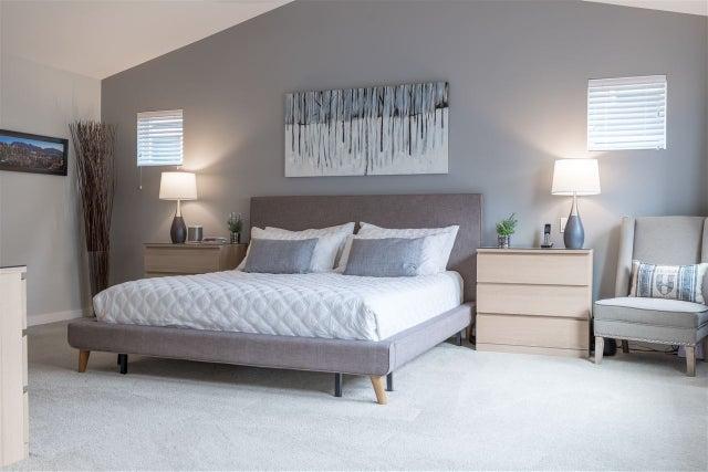 27550 28 AVENUE - Aldergrove Langley House/Single Family for sale, 3 Bedrooms (R2388131) #11