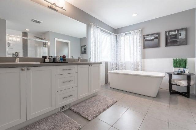 27550 28 AVENUE - Aldergrove Langley House/Single Family for sale, 3 Bedrooms (R2388131) #12