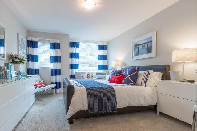 27550 28 AVENUE - Aldergrove Langley House/Single Family for sale, 3 Bedrooms (R2388131) #14