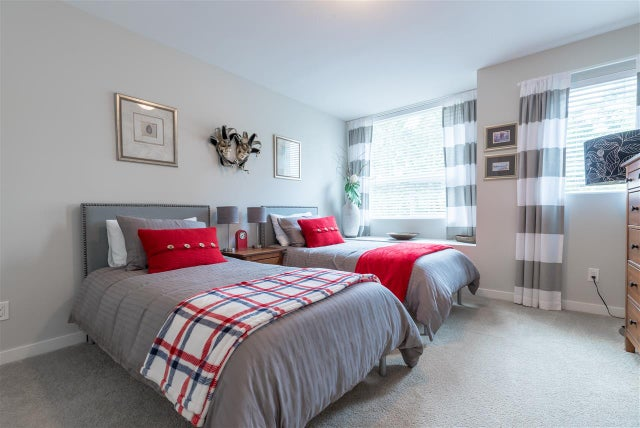27550 28 AVENUE - Aldergrove Langley House/Single Family for sale, 3 Bedrooms (R2388131) #15