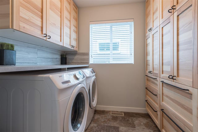 27550 28 AVENUE - Aldergrove Langley House/Single Family for sale, 3 Bedrooms (R2388131) #16