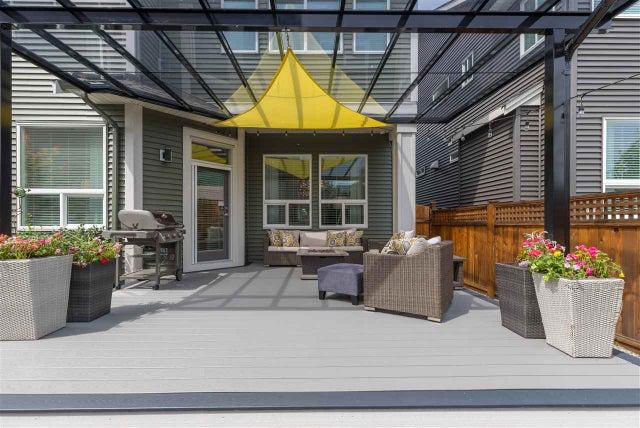 27550 28 AVENUE - Aldergrove Langley House/Single Family for sale, 3 Bedrooms (R2388131) #17