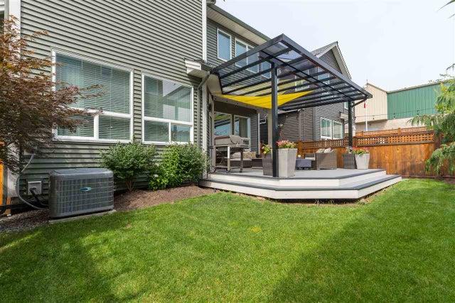 27550 28 AVENUE - Aldergrove Langley House/Single Family for sale, 3 Bedrooms (R2388131) #19