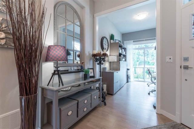 27550 28 AVENUE - Aldergrove Langley House/Single Family for sale, 3 Bedrooms (R2388131) #2