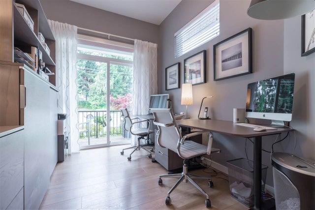 27550 28 AVENUE - Aldergrove Langley House/Single Family for sale, 3 Bedrooms (R2388131) #3