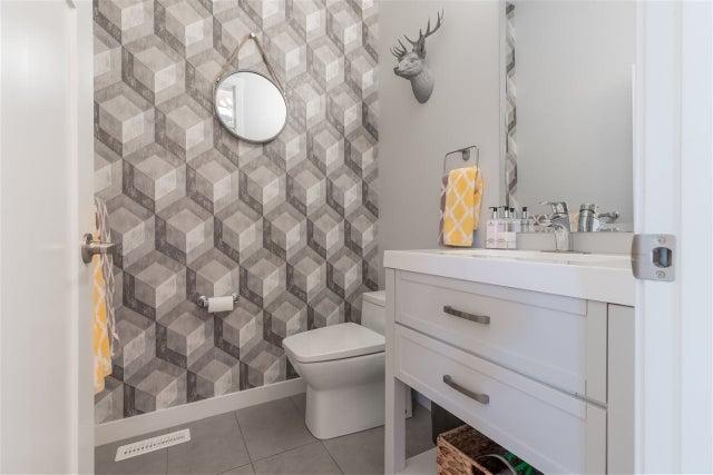 27550 28 AVENUE - Aldergrove Langley House/Single Family for sale, 3 Bedrooms (R2388131) #4