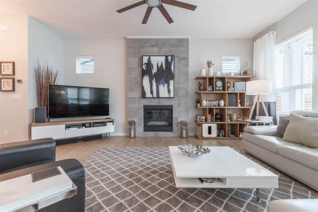 27550 28 AVENUE - Aldergrove Langley House/Single Family for sale, 3 Bedrooms (R2388131) #6
