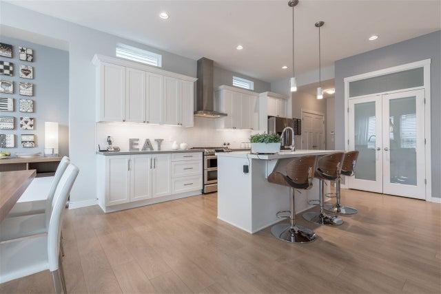27550 28 AVENUE - Aldergrove Langley House/Single Family for sale, 3 Bedrooms (R2388131) #7