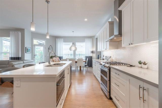 27550 28 AVENUE - Aldergrove Langley House/Single Family for sale, 3 Bedrooms (R2388131) #8