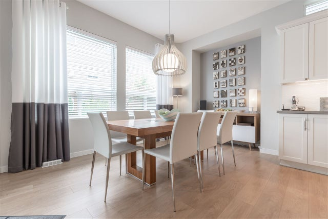 27550 28 AVENUE - Aldergrove Langley House/Single Family for sale, 3 Bedrooms (R2388131) #9