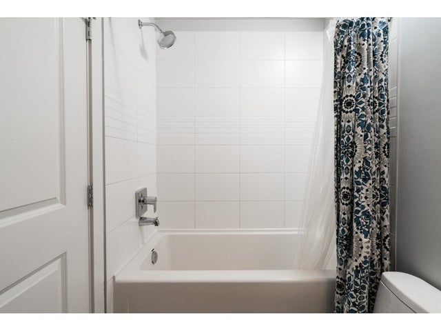 32 19477 72A AVENUE - Clayton Townhouse for sale, 2 Bedrooms (R2403814) #15