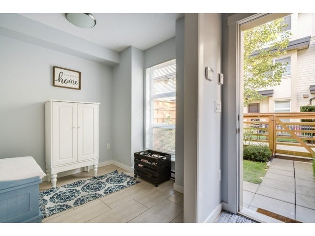 32 19477 72A AVENUE - Clayton Townhouse for sale, 2 Bedrooms (R2403814) #3