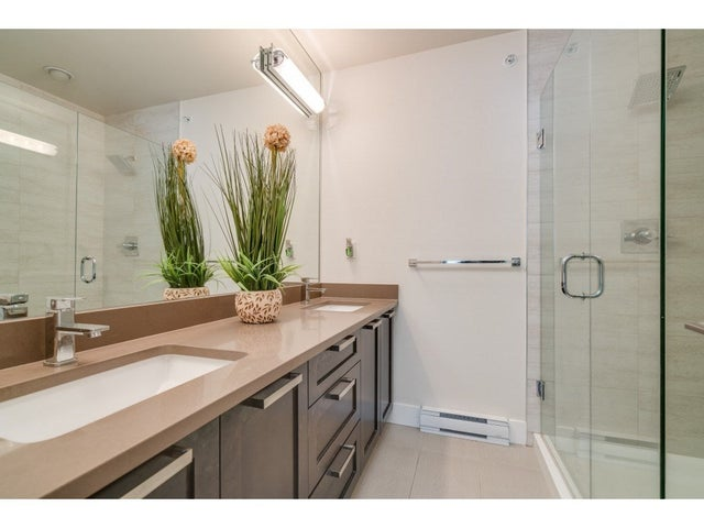 73 7686 209 STREET - Willoughby Heights Townhouse for sale, 3 Bedrooms (R2406347) #11