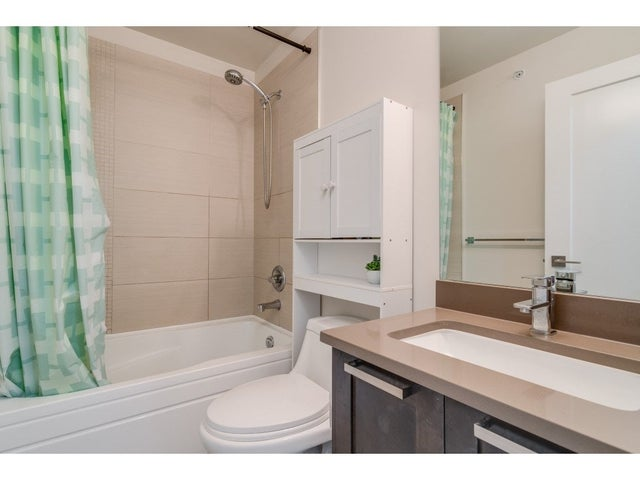 73 7686 209 STREET - Willoughby Heights Townhouse for sale, 3 Bedrooms (R2406347) #15