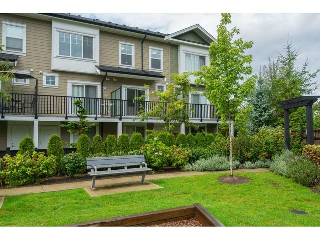 73 7686 209 STREET - Willoughby Heights Townhouse for sale, 3 Bedrooms (R2406347) #19
