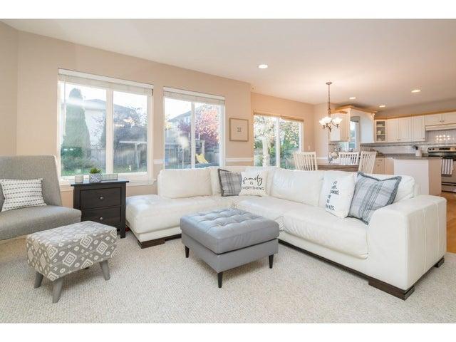 20296 91B AVENUE - Walnut Grove House/Single Family for sale, 4 Bedrooms (R2416892) #10