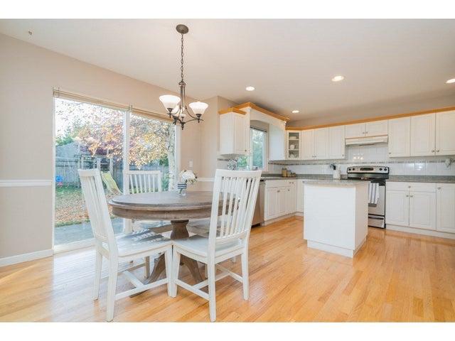 20296 91B AVENUE - Walnut Grove House/Single Family for sale, 4 Bedrooms (R2416892) #11