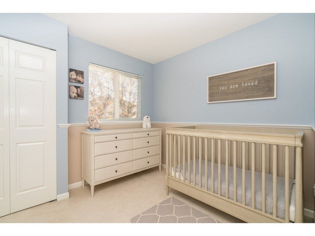 20296 91B AVENUE - Walnut Grove House/Single Family for sale, 4 Bedrooms (R2416892) #14