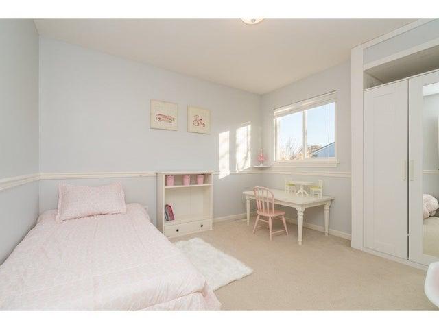 20296 91B AVENUE - Walnut Grove House/Single Family for sale, 4 Bedrooms (R2416892) #15