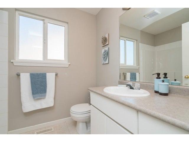 20296 91B AVENUE - Walnut Grove House/Single Family for sale, 4 Bedrooms (R2416892) #16