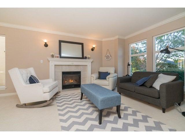 20296 91B AVENUE - Walnut Grove House/Single Family for sale, 4 Bedrooms (R2416892) #3