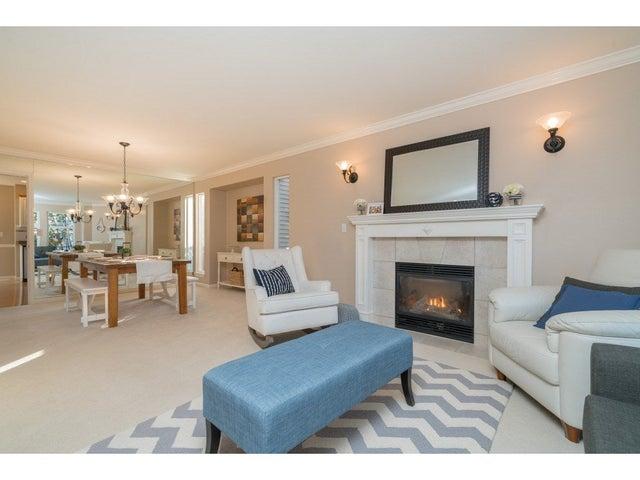 20296 91B AVENUE - Walnut Grove House/Single Family for sale, 4 Bedrooms (R2416892) #4