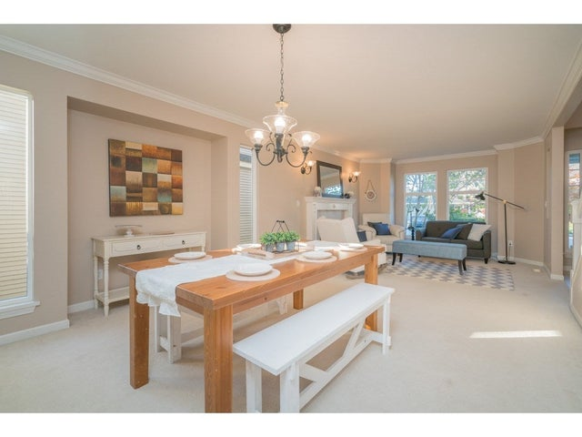 20296 91B AVENUE - Walnut Grove House/Single Family for sale, 4 Bedrooms (R2416892) #5