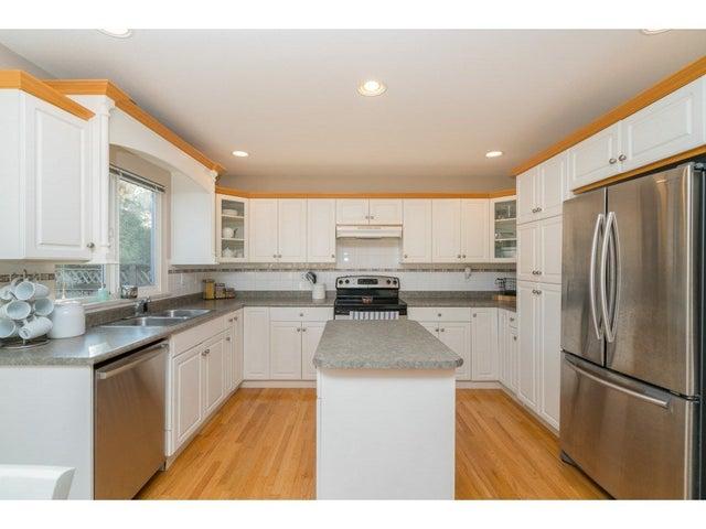 20296 91B AVENUE - Walnut Grove House/Single Family for sale, 4 Bedrooms (R2416892) #6