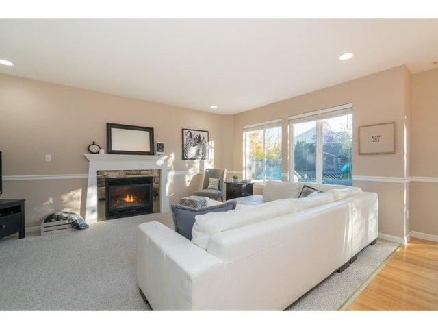 20296 91B AVENUE - Walnut Grove House/Single Family for sale, 4 Bedrooms (R2416892) #9
