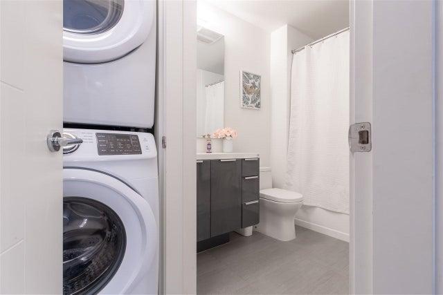 305 16398 64 AVENUE - Cloverdale BC Apartment/Condo for sale, 2 Bedrooms (R2441699) #11