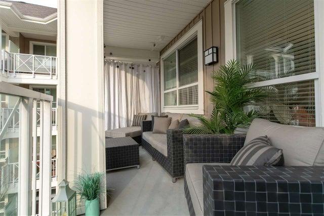 305 16398 64 AVENUE - Cloverdale BC Apartment/Condo for sale, 2 Bedrooms (R2441699) #12