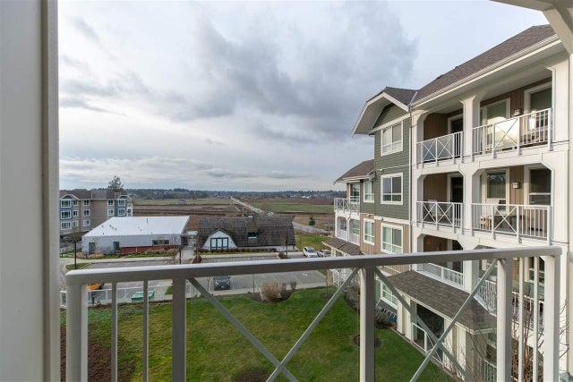 305 16398 64 AVENUE - Cloverdale BC Apartment/Condo for sale, 2 Bedrooms (R2441699) #13