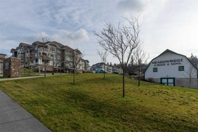 305 16398 64 AVENUE - Cloverdale BC Apartment/Condo for sale, 2 Bedrooms (R2441699) #14