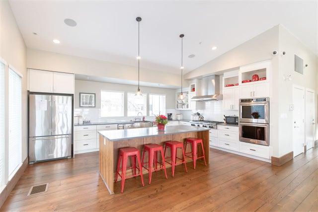 305 16398 64 AVENUE - Cloverdale BC Apartment/Condo for sale, 2 Bedrooms (R2441699) #15
