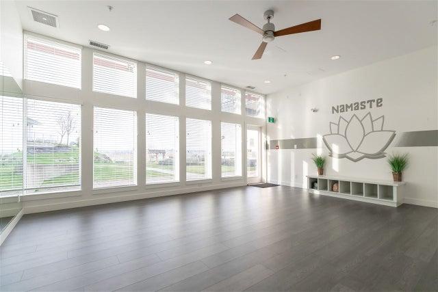 305 16398 64 AVENUE - Cloverdale BC Apartment/Condo for sale, 2 Bedrooms (R2441699) #17