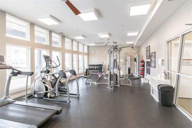305 16398 64 AVENUE - Cloverdale BC Apartment/Condo for sale, 2 Bedrooms (R2441699) #18